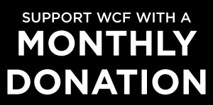 WCF-Monthly-Donation.jpg
