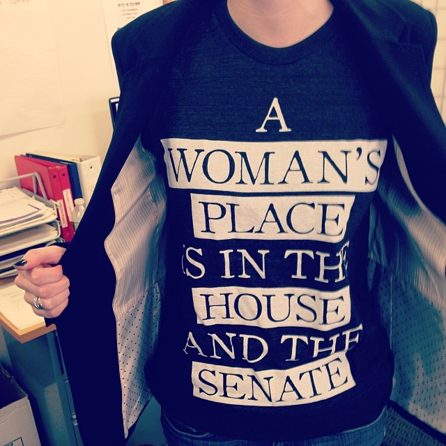 womans_place_t-shirt.jpg