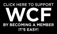 WCF-PAC-Become-a-Member.jpg