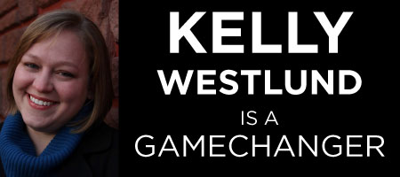 Kelly Westlund