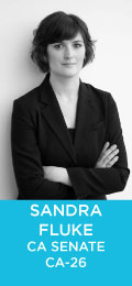 Sandra-Fluke.jpg