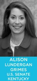 Alison-Lundergan-Grimes.jpg