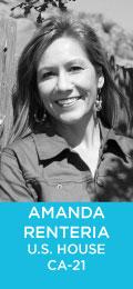 Amanda-Renteria.jpg