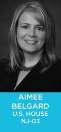 Aimee Belgard