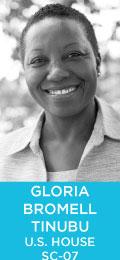 Gloria Tinubu