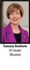 Baldwin_-Tammy.jpg