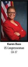 Bass_-Karen.jpg