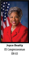 Beatty_-Joyce.jpg