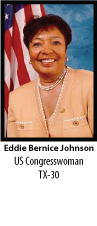 Bernice-Johnson_-Eddie.jpg