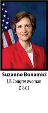 Bonamici_-Suzanne.jpg