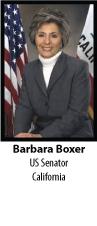 Boxer_-Barbara.jpg