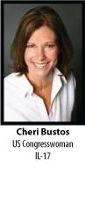 Bustos_-Cheri.jpg