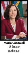 Cantwell_-Maria.jpg
