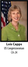 Capps_-Lois.jpg
