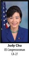 Chu_-Judy.jpg