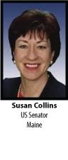 Collins_-Susan.jpg
