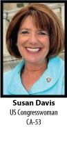 Davis_-Susan.jpg
