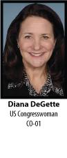 DeGette_-Diana.jpg