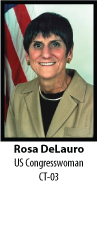 DeLauro_-Rosa.jpg