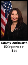 Duckworth_-Tammy.jpg