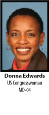 Edwards_-Donna.jpg