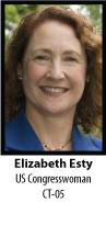 Esty_-Elizabeth.jpg