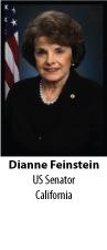 Feinstein_-Dianne.jpg