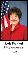 Frankel_-Lois.jpg