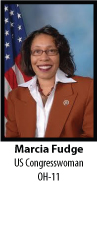 Fudge_-Marcia.jpg