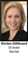 Gillibrand_-Kirsten.jpg
