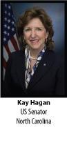 Hagan_-Kay.jpg
