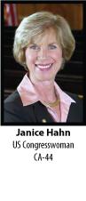 Hahn_-Janice.jpg