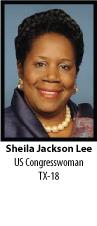 Jackson-Lee_-Sheila.jpg
