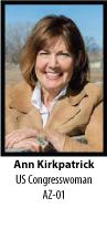Kirkpatrick_-Ann.jpg