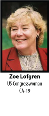 Lofgren_-Zoe.jpg