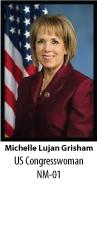 Lujan-Grisham_-Michelle.jpg