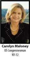 Maloney_-Carolyn.jpg