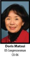 Matsui_-Doris.jpg