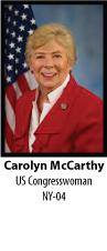 McCarthy_-Carolyn.jpg