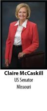 McCaskill_-Claire.jpg