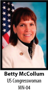 McCollum_-Betty.jpg