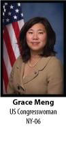 Meng_-Grace.jpg