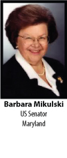 Mikulski_-Barbara.jpg