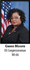 Moore_-Gwen.jpg