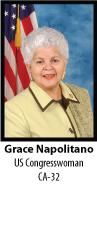 Napolitano_-Grace.jpg