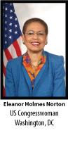 Norton_-Eleanor-Holmes.jpg
