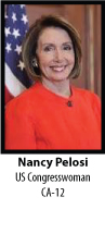 Pelosi_-Nancy.jpg