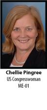 Pingree_-Chellie.jpg