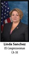 Sanchez_-Linda.jpg