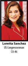 Sanchez_-Loretta.jpg